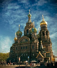 241891477685439 (duffyartola0629) Tags: trip church saint st topv111 gold topv333 cathedral russia decoration petersburg winner onion domes orthodox myfave jesters  bluelist colorphotoaward superaplus aplusphoto searchandreward onlythebestare potwkkc39