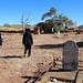 Old Halls Creek_4603