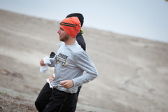 """The Huff 50K Trail Run 2014 • <a style=""""font-size:0.8em;"""" href=""""http://www.flickr.com/photos/54197039@N03/16188189675/"""" target=""""_blank"""">View on Flickr</a>"""