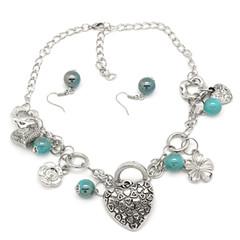 paparazzi_jewelry