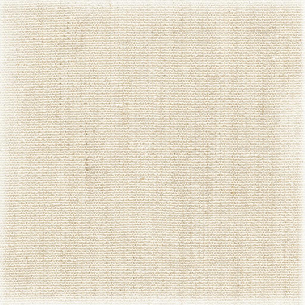 brown burlap texture background - photo #30