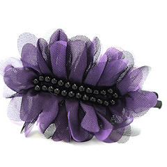 1054_hb-purplekit1oct-box03 (1)