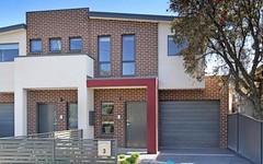 3 Wanda Street, Merrylands West NSW