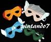Vingadores Mascaras (Mônica Pintando7) Tags: fantasia mascara feltro hulk thor festa festainfantil vingadores pintando7 homemdeferro capitãoamerica