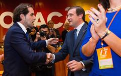 XV Congresso Regional PSD/Madeira