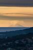 No Smoke! (Giovanni Zanghi) Tags: sunset eos is holidays mediterranean mare smoke usm nebbia 70200 calabria ef f4 anon vacanze eolie stromboli lamezia fumo terme foschia 500d isole nocera eruzione nicastro terinese