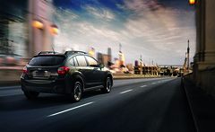 Crosstrek 2015 - Option Subaru (Option Subaru) Tags: overcast medium sunrisesunset 4thstreetbridge 35mmlens losangelescaliforniausa 7834 asphaltblacktoppavedrspr003 movingmotionpanblurrigshotrspr002 archesarch026 cityarpr001 columnsarch027 buildingsarch002 buildingsskylinesskyscrapersarch019 p45491x368mm roadsstreetsrsad020 subarucrosstrek subaru2015 concessionnairesubaru crosstreck optionsubaru