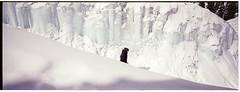 Almaty, Kazakhstan (NoCommonSense) Tags: panoramic kazakhstan 45mm almaty 2014 fujitx1