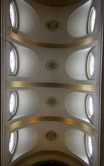 St Magnus the Martyr, Lower Thames Street, City of London (Jelltex) Tags: london cityoflondon lowerthamesstreet stmagnusthemartyr jelltex jelltecks