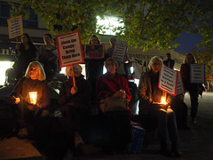Vigil for Omid-5030024.jpg (Leo in Canberra) Tags: refugee rally suicide protest australia torture canberra rac act omid detention selfimmolation asylumseeker peterdutton garemaplace bringthemhere refugeeactioncommittee sayyestorefugees snapaction closethecamps refugeelivesmatter seekingasylumshouldntbeadeathsentence closethecampsbringthemhere welcomeasylumseekers