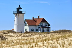 Cape Cod April/May 2016 (imben2images) Tags: lighthouse cape cod