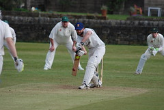 "Playing Against Horsforth (H) on 7th May 2016 • <a style=""font-size:0.8em;"" href=""http://www.flickr.com/photos/47246869@N03/26272991144/"" target=""_blank"">View on Flickr</a>"