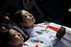 (Listener-bai) Tags: shrine meijijingu yoyogikoen