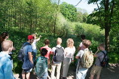 "T1 Natuur en reccreatie Middachten • <a style=""font-size:0.8em;"" href=""http://www.flickr.com/photos/99047638@N03/26469559313/"" target=""_blank"">View on Flickr</a>"