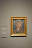 Van Gogh @ Rijksmuseum Amsterdam (Piet Bink (aka)) Tags: amsterdam exhibition fotos moderntimes rijksmuseum vangogh tentoonstelling vincentvangogh