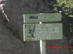 "Pengembaraan Sakuntala ank 26 Merbabu & Merapi 2014 • <a style=""font-size:0.8em;"" href=""http://www.flickr.com/photos/24767572@N00/26556849944/"" target=""_blank"">View on Flickr</a>"