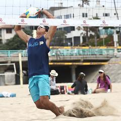 AF9I7431_dpp (ed_b_chan) Tags: ca usa beachvolleyball northamerica volleyball manhattanbeach centralamerica probeachvolleyball outdoorvolleyball usav norceca beachdoubles norcecaqualifier andcaribbean