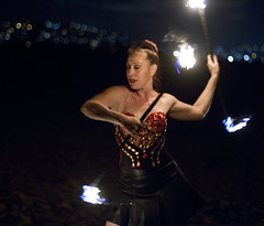 IMG_3052 (San Diego Shooter) Tags: portrait fire sandiego performer