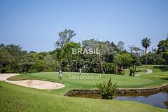 SE_Riodejaneiro0325 (Visit Brasil) Tags: horizontal brasil riodejaneiro natureza ecoturismo gavea externa sudeste semgente diurna gaveagoldandcountryclub