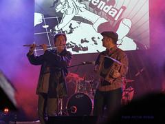 gwendal1642016300RF (asturberon) Tags: folk guitarra guitars fiddle mieres flutes flauta bretaa gaita gwendal violn bombarda msicacelta anxolorenzo xabiaburruzaga rubndiez rubnalba youennleberre