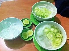 Segerin tenggorokan dulu yuk, eits.. minggu depan gak boleh share yang seger-seger ya . . . #repost Photo by : @ipeeh24. . . #eskuwutbali #drink #ice #kuliner #serang #fresh #kotaserang #Banten #instafood #indonesia. . http://kotaserang.net/1BFtNAa (kotaserang) Tags: ice by indonesia photo drink fresh yang  ya share dulu depan yuk repost gak boleh serang instafood eits minggu banten kuliner tenggorokan kotaserang instagram ifttt httpkotaserangcom segerin segerseger eskuwutbali ipeeh24