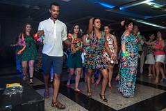 151017_Jorge Satomi_367 (Luiz Henrique Rocha Rodrigues) Tags: birthday horizontal brasil br anniversary sopaulo aniversrio cumpleaos niver fotointerna desenhandoaluz luizhenriquefotografia luizhenriquerocharodrigues
