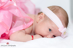 Maju (McGyverRT) Tags: julia maria newborn bebe nenem maju recemnascido mariajulia