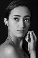Andressa Menezes. SP 19.05.2015 ( Du Navarro) Tags: portrait book retrato d600 nikond600 estdiobook estudiobook dunavarro andressamenezes