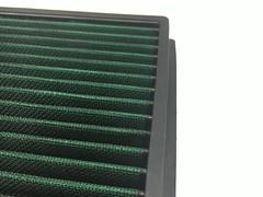 IMG_6946 (RepartoCorseStore) Tags: repartocorse filtri