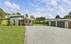 26 Brotherglen Drive, Kew NSW