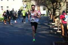 G24Q2980 (Trinity Sport) Tags: dublin college sport campus run trinity winner sonia 5k osullivan tcd