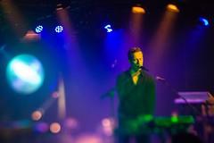 Sren Juul (DK) @ Nordic Delight Danish Night @ EKKO, Utrecht. May '16. (BlacKie-Pix) Tags: music netherlands festival is utrecht gig may more delight danish nordic venue hess ekko fridaynight 2016 lowly hessismore srenjuul blackiepix danishnight nordicdelight