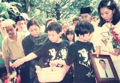 Family (497) (IbnuPrabuAli) Tags: family