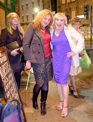 Rachel And Rachel (rachel cole 121) Tags: tv cd transvestites crossdressers transgendered tgirls