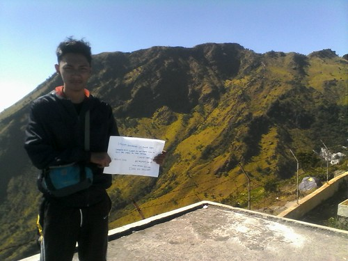 "Pengembaraan Sakuntala ank 26 Merbabu & Merapi 2014 • <a style=""font-size:0.8em;"" href=""http://www.flickr.com/photos/24767572@N00/27163108875/"" target=""_blank"">View on Flickr</a>"