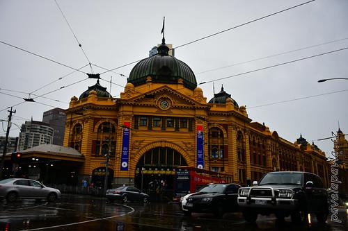 Pavel-Pavla_71_Melbourne-0108.JPG
