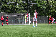 160521 Flevo Boys A2 - Achilles 1894 A2 2-7 (Antoon's Foobar) Tags: nederland nl flevoland emmeloord achilles1894 nacompetitie flevoboys