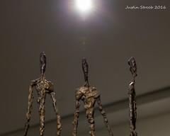 Met Sculpture (strjustin) Tags: sculpture art canon lowlight themet metropolitanmuseumofart 60d canon60d