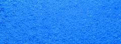 Bubbles (Crisp-13) Tags: blue light back soap flash bubble lit
