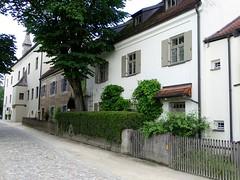 DSC05616 (Mr.J.Martin) Tags: germany austria burghausen castle burgfest salzach bavaria gapp exchange