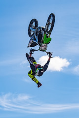 A55T0046 (Nick Kozub) Tags: canada sport monster canon eos compound insane energy montreal flight du demonstration prix hero l motor inverted airborne motocross ef stunt acrobatic 2016 f3556 35350 grnad 1dx