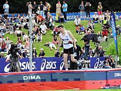 DSCN7925 (Ronan Caroff) Tags: athletisme athletics angers france rio2016 rennes gicquel staderennais saut hauteur highjump