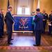 """6.29.2016 101st Infantry Regiment Flag Presentation • <a style=""""font-size:0.8em;"""" href=""""http://www.flickr.com/photos/28232089@N04/27387679283/"""" target=""""_blank"""">View on Flickr</a>"""