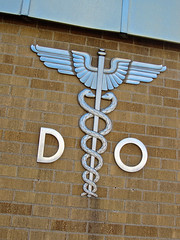 DO, Macon, MO (Robby Virus) Tags: wings do medical staff doctor missouri medicine macon optometry