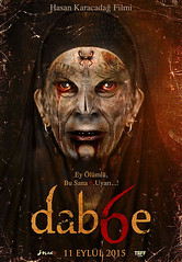 [HD] Dabbe (Dab6e) (2015) ครอบครัวหลอนกระตุกขวัญ
