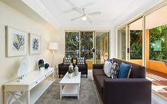 10/1-3 Eddy Road, Chatswood NSW
