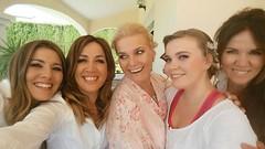 SANNA LAITINEN & SEPPO LUKKARI Wedding MUA & Hair MIJAS NATURAL (Beauty & Hair) MIJAS NATURAL (Belleza y Salud / Beauty & Health) Peluquera y Esttica en MIJAS PUEBLO (Mlaga / ESPAA) info@mijasnatural.com / 952 590 823 Ms info: http://ift.tt/1YhuThV (MIJAS NATURAL) Tags: color eye beauty radio hair book makeup andalucia bodypaint semi nails massage solarium hairdresser laser shellac artdeco lpg portfolio bodyart hairstyle unisex malaga facial imagen lash belleza fuengirola torremolinos marbella mijas permanent corporal extensions plataforma redken beautician stylist peluqueria frequency permanente maquillaje pestaas uas benalmadena estetica carita masaje estilismo extensiones environ ghd kerastase esthetic nutricion radiofrecuencia mesotherapy endermologie dietetica esteticista fotodepilacion micropigmentation mesoterapia vibratoria micropigmentacion photoepilation