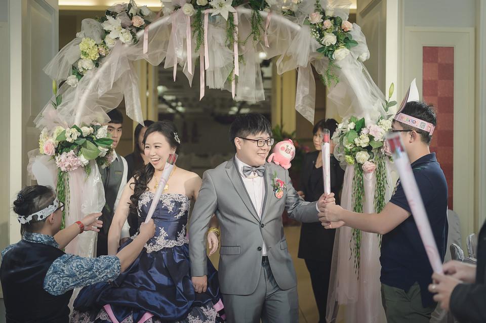 婚禮攝影-台南台南商務會館戶外婚禮-0074