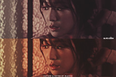 02 (Black Soshi) Tags: sexy beautiful design gorgeous stephanie capture tiffany heartbreak edit mv hwang heartbreakhotel fany soshi fanedit snsd stephaniehwang tiffanyhwang hwangtiffany snsdtiffany blacksoshi hwangmiyoung xolovestephi snsdcapture