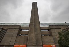 Tate Modern, London (IFM Photographic) Tags: img8775a canon 600d tamron 1024mm sp1024mmf3545 tamronsp1024mmf3545 london londonboroughofsouthwark southwark tate tatemodern banksidepowerstation bankside artgallery gallery art